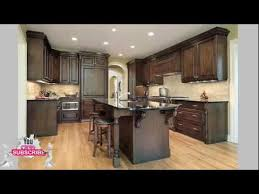 Cabinet Refacing Charlotte Nc by Kitchen Cabinets Refacing Affordable Kitchen Cabinets Youtube
