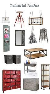 Industrial Decor 47 Best Industrial Decor Images On Pinterest Industrial