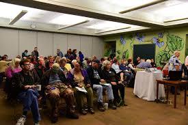 houston native plants photos from npsot houston chapter u0027s january 2016 meeting
