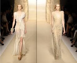 some models dress women designer evening dresses