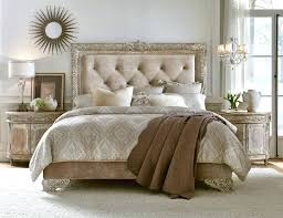country bedroom sets for sale french country bedroom furniture privet host