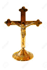 christian religious symbol of a jesus stock photo picture and