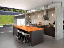 kitchen cabin kitchen ideas grey wooden kitchen doors paint