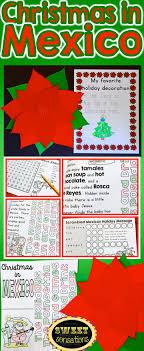 8595 best best of thanksgiving kindergarten grade images