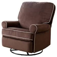 Armchair Recliner Abbyson Living Chairs Target