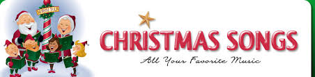 christmas music quizzes christmassongs net