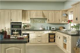 Canterbury Bedroom Furniture by Kitchens Fitted Kitchens Fitted Bedrooms Kitchen Bedroom Furniture