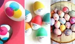 decorative easter eggs for sale decorative easter eggs minion decorated eggs by we decorative