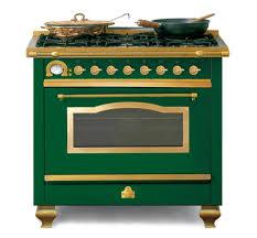 piano cottura rame piano cottura con forno