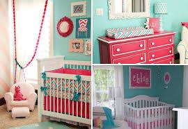 peinture chambre bébé fille peinture chambre bebe fille evtod