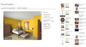 virtual bedroom planner home design