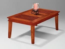 Drop Leaf Dining Tables  Best Drop Leaf Dining Table And Chairs - Ikea drop leaf dining table