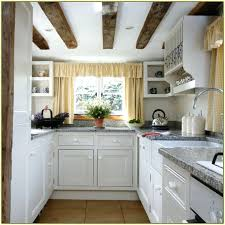 ideas for small galley kitchens galley kitchen design ideas martingordon co