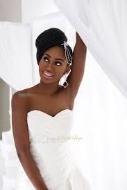 bella naija bridal hair styles bn bridal beauty 7 glam styles for natural hair by dionne smith