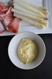 cuisine hollandaise recette charming cuisine hollandaise recette 10 hollandaise asperges jpg