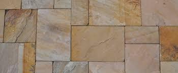 Wholesale Patio Pavers Arina Sandstone Pavers Distributors Pool Copings Patios