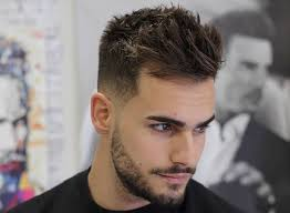 men u0027s hairstyles 2017 15 cool men u0027s haircuts bound to get you