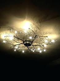 Bedroom Ceiling Light Fixtures Ideas Bedroom Ceiling Lighting Aciu Club