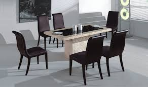 Contemporary Dining Room Tables Contemporary Dining Room Tables Provisionsdining Com