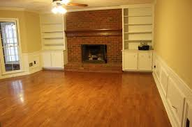 Brick Fireplace Paint Colors - how to whitewash a brick fireplace erin spain