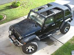 how to store jeep wrangler top 99 best jeep wrangler images on jeep stuff jeep