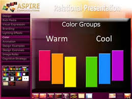 How To Prevent Color Blindness Combining Colors In Powerpoint U2013 Mistakes To Avoid Powerpoint