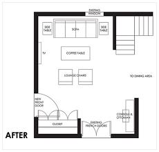 room floor plan maker plan living room aecagra org
