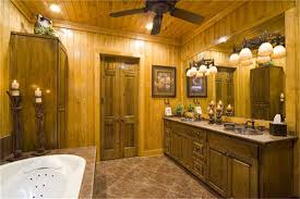 western bathroom designs www tsc snailcream images diyhomedecorguide co