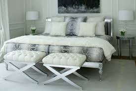 fashionable furnishings from top clothing designers