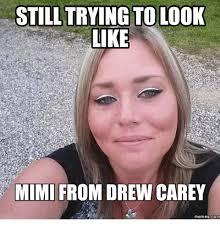 25 best memes about drew carey meme drew carey memes