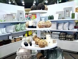 home design and decor shopping contextlogic home design and decor shopping home design plan
