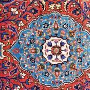 acquisto tappeti persiani vendita tappeti persiani a roma offerte restauro tappeti roma