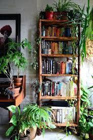 Jungle Home Decor Bohemian Home Decor Ideas Evisu Info