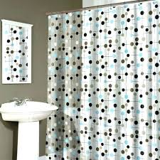 Unique Bathroom Shower Curtains Unique Shower Curtains Home