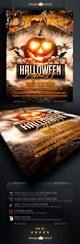 halloween haunted house flyer background halloween party flyer template halloween party flyer party
