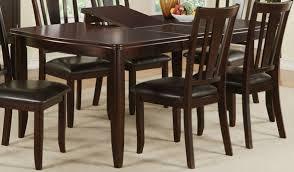 Dining Sofa Dining Table Dining Table Sofa Chairs Wallmarks Sofa For Dining