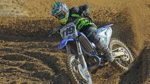 stolen motocross bikes mxptv u2013 stolen coty schock u0027s bikes u2013 delaware maryland area