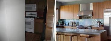 extreme makeover turns u002780s stucco house into dashing contemporary