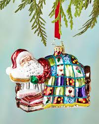 photo album christopher radko christmas tree ornaments all can