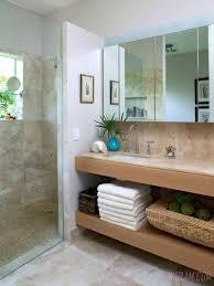 bathroom ideas home decoration design living decor ideas
