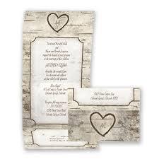 Send And Seal Wedding Invitations Rustic Send And Seal Wedding Invitations Finding Wedding Ideas