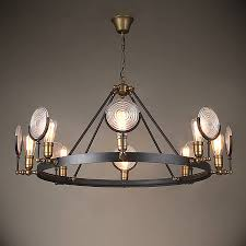 replacement chandelier glass shades chandelier ceiling shades shades glasses ceiling light shades