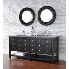 James Martin Bathroom Vanity by Bathroom Countertops Lowes Lowes Vanities Vanity Number Phone