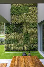 trendy vertical garden decorating ideas patio home decor interior
