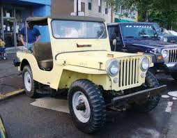 bantam car photo gallery bantam jeep heritage festival onallcylinders