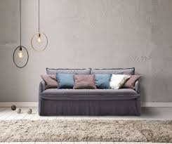 Sofa Bed Design Interior Design Details And Cozy Shapes For Clarke The New Sofa Bed By