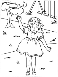 american doll coloring pages for girls u2014 fitfru style