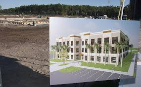 Home Design Story Expand St Johns County Saw New Businesses Arrive Others Expand In 2015
