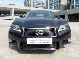 lexus used car singapore singapore used car pre owned cars automobile dealer speedo