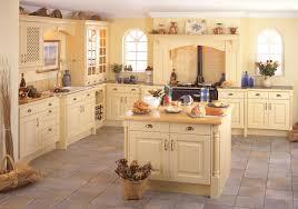Mini Kitchen Design Appliances Portable Mini Kitchen Island With Stone Tile Flooring